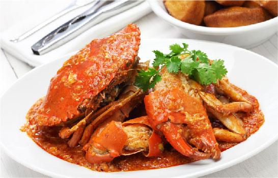 海鮮大咖鍋